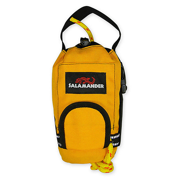 Salamander Little Big Mouth Spectra Throw Bag, , 600