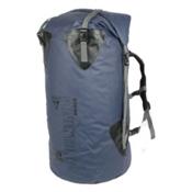 Seattle Sports Grand Adventure Dry Bag, , medium