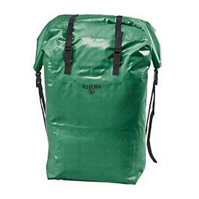 Seattle Sports Omni Dry Backpacker Dry Bag, , viewer