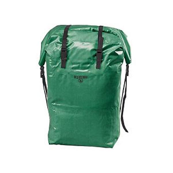 Seattle Sports Omni Dry Backpacker Dry Bag, , 600
