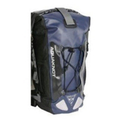 Seattle Sports Aquaknot 1800 Dry Bag, , medium