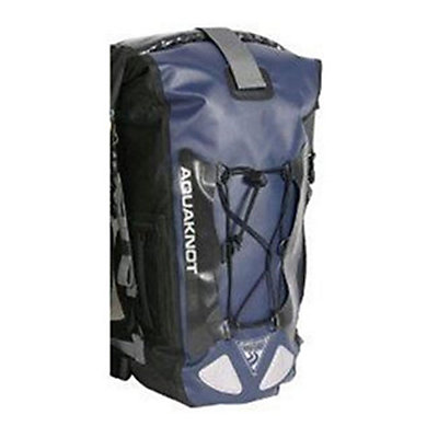 Seattle Sports Aquaknot 1800 Dry Bag, , viewer