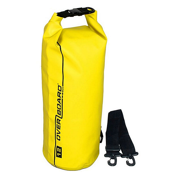 Overboard Gear Dry Tube Dry Bag, , 600