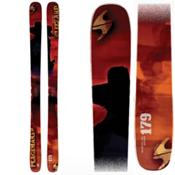 Blizzard Peacemaker Skis, , medium