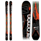Salomon X-Drive 8.8 FS Skis 2015, , medium