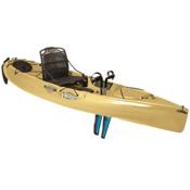 Hobie Mirage Revolution 11 Kayak 2015, Olive,