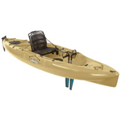 Hobie Mirage Outback Kayak 2016, Olive, medium