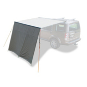 Rhino Rack Foxwing Awning Extension Piece, , medium