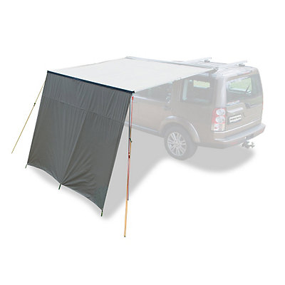 Rhino Rack Foxwing Awning Extension Piece, , viewer