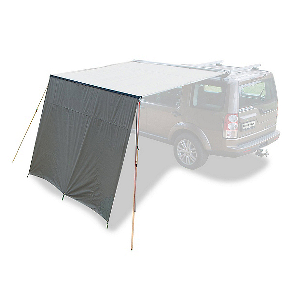 Rhino Rack Foxwing Awning Extension Piece, , 600