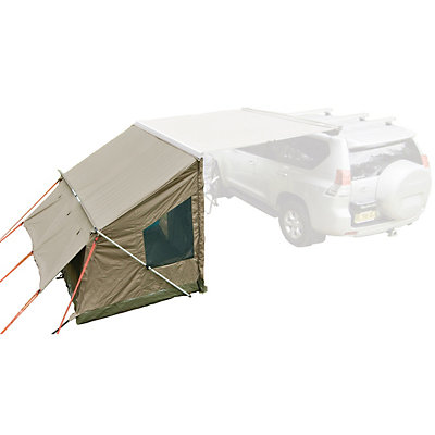 Rhino Rack Foxwing Tagalong Tent, , viewer