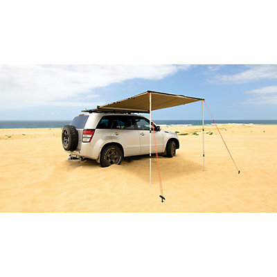 Rhino Rack Sunseeker Side Awning 2.0, , viewer