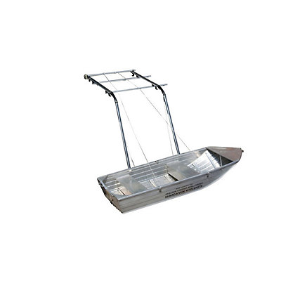 Rhino Rack Left Side Boat Loader, , viewer
