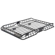 Rhino Rack X Tray LG Roof Mount Cargo Box, , medium