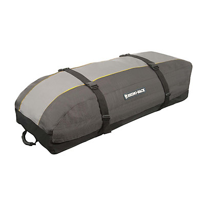 Rhino Rack Luggage Bag Half 55, , viewer