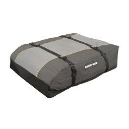 Rhino Rack Luggage Bag Small 43, , 256