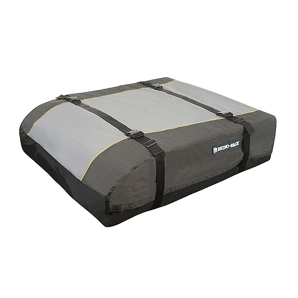 Rhino Rack Luggage Bag Medium 47, , 600
