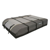 Rhino Rack Extra Large Luggage Bag Soft Cargo Bag, , medium