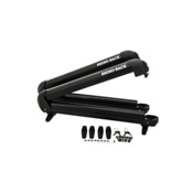 Rhino Rack Ski and Snowboard Carrier 4 Pair, , medium
