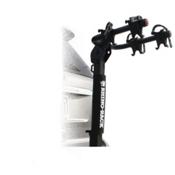Rhino Rack Premium Hitch Mount 2 Bike Carrier Bike Rack, , medium