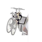 Rhino Rack 2 Bike Carrier Rear Wheel Mount Bike Rack, , medium