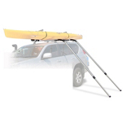 Rhino Rack Nautical Kayak Lifter, , medium