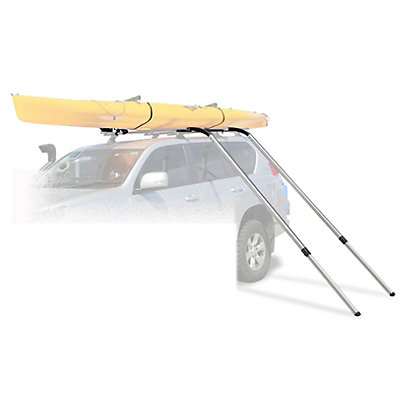 Rhino Rack Nautical Kayak Lifter, , viewer