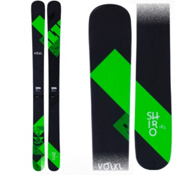 Volkl Shiro Skis 2015, , medium
