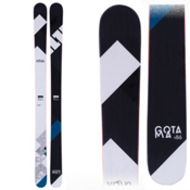 Volkl Gotama Skis 2015, , medium