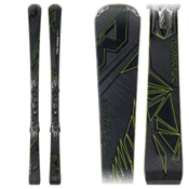 Nordica Fire Arrow 76 Ti Skis with N Pro Evo Bindings 2015, , medium