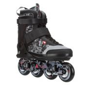 K2 Il Capo Urban Inline Skates, , medium