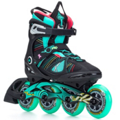 K2 VO2 90 Pro Womens Inline Skates 2015, , medium
