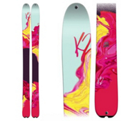 K2 Potion 98 Ti Womens Skis, , medium