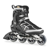 Rollerblade Macroblade 84 ALU Inline Skates, , medium