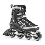 Rollerblade Macroblade 84 ALU Inline Skates 2015, , medium