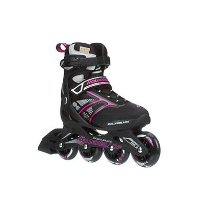 Rollerblade Zetrablade Womens Inline Skates, , viewer