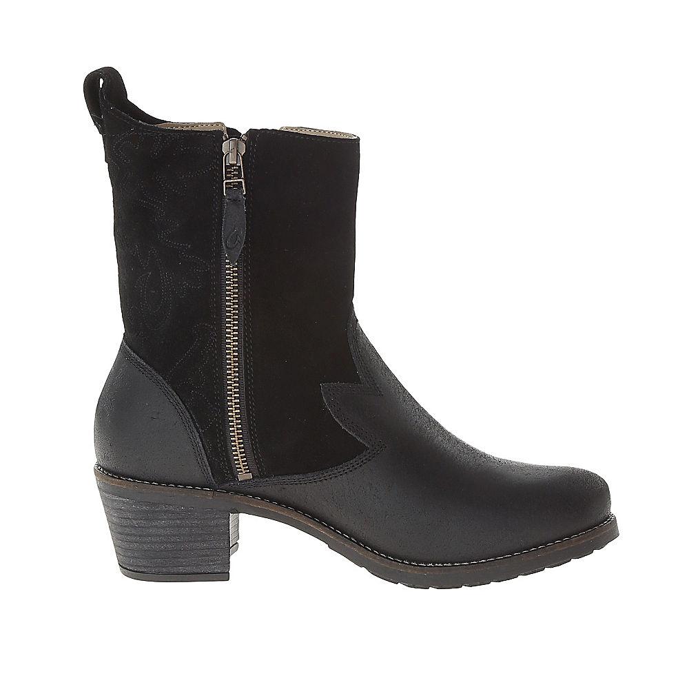 olukai kaiulani womens boots ebay