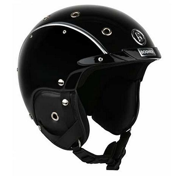 Bogner Pure Helmet, Black, 600
