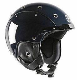 Bogner Pure Helmet, Blue, 256