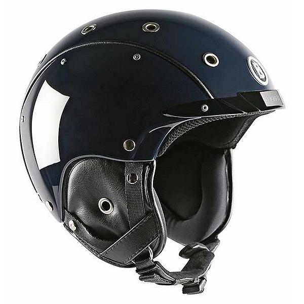 Bogner Pure Helmet 2017, , 600