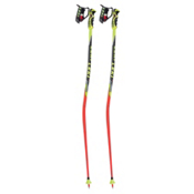 Leki World Cup GS Trigger Ski Poles 2016, , medium