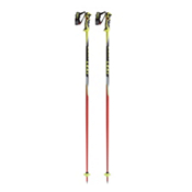 Leki World Cup Trigger SL Ski Poles 2016, , medium