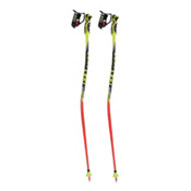 Leki World Cup Lite GS Trigger Ski Poles 2015, , medium