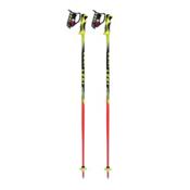 Leki World Cup Lite SL Ski Poles 2016, , medium