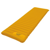 Alps Mountaineering Featherlite Sleeping Pad, , medium