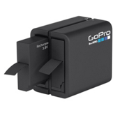GoPro Hero 4 Dual Battery Charger, , medium