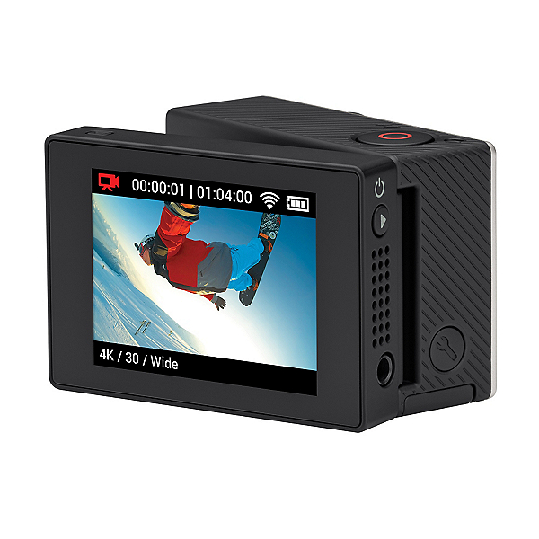 GoPro LCD Touch BacPac, , 600