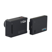 GoPro Battery BacPac, , medium