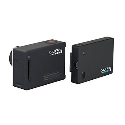 GoPro Battery BacPac, , viewer