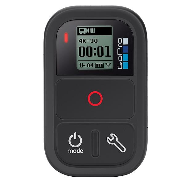 GoPro Smart Remote 2017, , 600